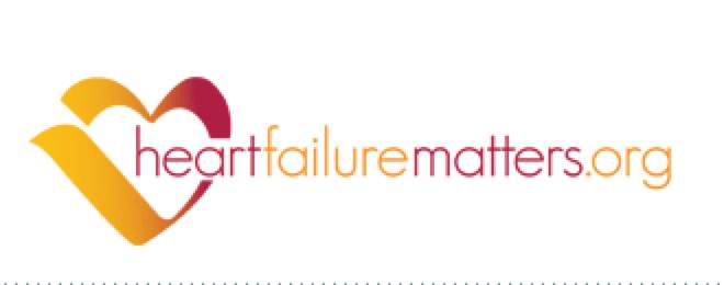 Heart Failure Matters